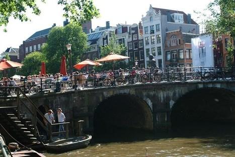 Amsterdam travel tips | VIP SERVICE Amsterdam™ | Scoop.it
