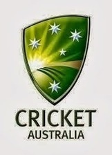 ICCT20 WorldCup 2014- Schedule, Live Score, Live Video Match, Records, Point Table: Australia Squad & Player List For ICC T20 Worldcup 2014 | ICC Twenty20 World Cup 2014 | Scoop.it