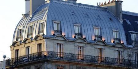 Les foncières françaises pourraient accroître leur endettement | Immobilier | Scoop.it
