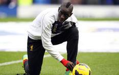 Mamadou Sakho donne son numéro de téléphone ! (vidéo) - Le 10 sport | the phone history 3°3 | Scoop.it