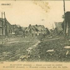 La première Guerre Mondiale 1902-1932   Centenaire   Scoop.it