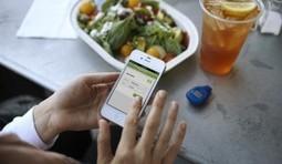 Le SMS a un rôle à jouer dans la création de l'hôpital numérique   E-Health   Scoop.it