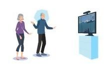 Formation ouverte et à distance - Curapy : Plateforme e-learning des métiers de la santé | UseNum - Santé | Scoop.it