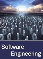 Science Publishing Group | Software Engineering | Cybersecurity and Technology | Scoop.it