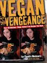 Vegan with a Vengeance | Vegetarianism | Scoop.it