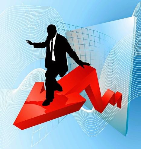 Gestión Competitiva: Tiempos Líquidos   Estrategias de Gestión Competitiva de Empresas:   Scoop.it