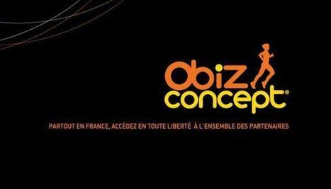 Obiz Concept vise l'international | Social Network for Logistics & Transport | Scoop.it