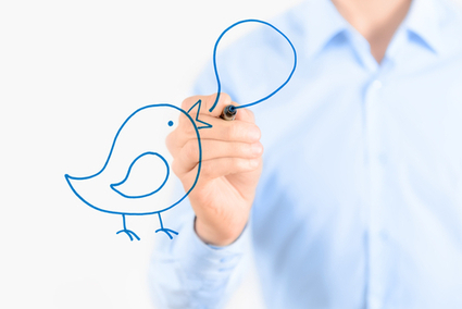 4 Improvements Twitter Should Make in 2013 | Everything about PR | Scoop.it