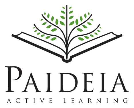 The Paideia Seminar: Active thinking through dialogue - | 21st Century Literacy and Learning | Scoop.it