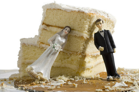 A Performance Review May Be Good for Your Marriage - WSJ | Healthy Marriage Links and Clips | Scoop.it