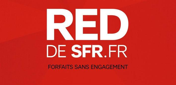 """«REDFibre » de SFR : du quadruple-play dès 29,99 euros par mois   Argent et Economie """"AutreMent""""   Scoop.it"""