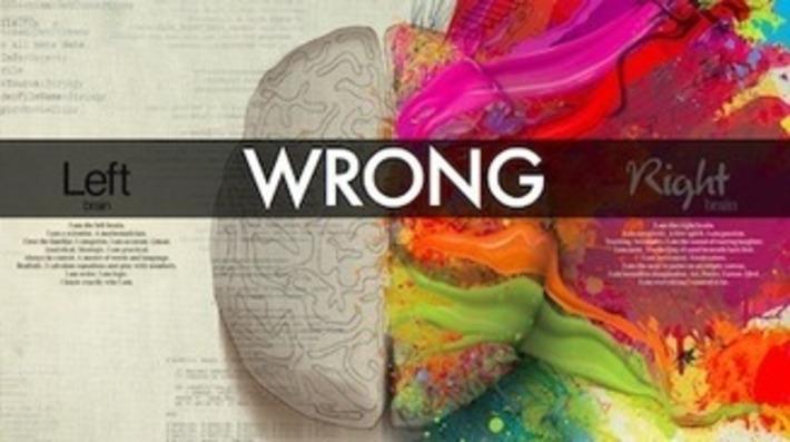 Neuroscience & Creativity: New Findings   Coaching Leaders   Scoop.it