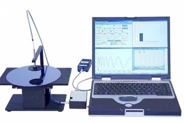 Thin film measurement systems with custom configuration | Optical Coherence Tomography-OCT | Scoop.it