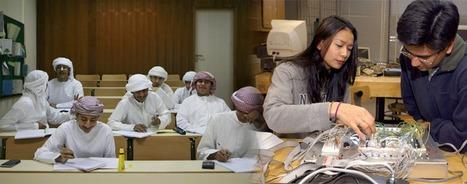 IOSH training Islamabad | PSTC | Professional Safety Training Courses in Islamabad, Pakistan | Scoop.it