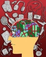 10 características de un buen proyecto de negocio online | Educación Infantil y las TICs | Scoop.it