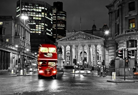 How to Move Your Business to London (Without the Extra Operational Expense) | Opportunités compétitivité - Opportunities competitivity | Scoop.it