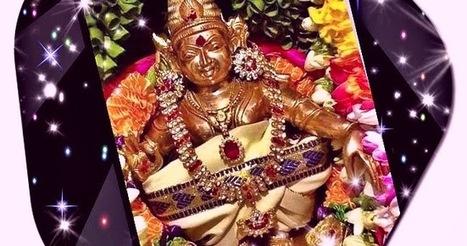 Sabarimalai Undhan Adhigaaram lyrics Tamil - English,  சபரிமலை உந்தன் அதிகாரம் பக்தி துதி | DIVINE SONG | Scoop.it
