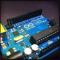 Distribuimos Arduino | Ultra-lab | Open Source Hardware, Fabricación digital, DIY y DIWO | Scoop.it