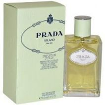 Prada Infusion d'Iris Perfume Review | Victoria Haneveer | Fashion and Looking Great | Scoop.it