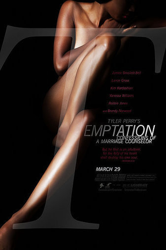 Watch Temptation Movie | Watch Temptation Movie | Scoop.it