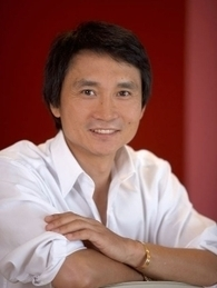 Li Cunxin - The London Speaker Bureau - Speaker profile | Herbovie | Scoop.it