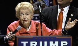 Phyllis Schlafly won some battles, but she lost the war | Jessica Valenti | critical reasoning | Scoop.it