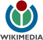 Wikimedia Foundation raises $25 million | Collective Intelligence & Distance Learning | Scoop.it