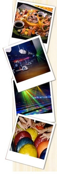 10 Pin Alleys, Bowling Clubs In, Ten Pin Bowling Functions – Sydney | tenpin bowling games | Scoop.it
