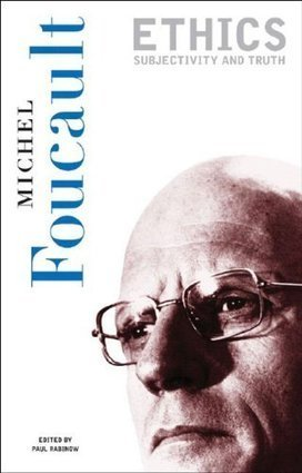 Polemics, Politics and Problematizations   Michel Foucault Info   Michel Foucault   Scoop.it
