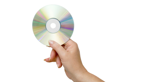 How Long Will CDs Actually Last? | Storage News and Technology | Scoop.it