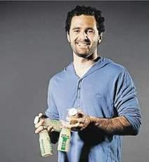 Matahi,la boisson au baobab, décroche la palme au concours de l ... - Les Echos Entrepreneur | yaourt végétal | Scoop.it