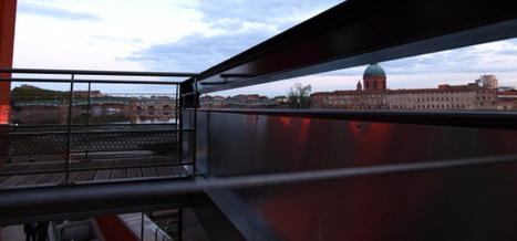 Sogrid à Toulouse : une expérimentation smart grid à grande échelle | Le groupe EDF | Scoop.it