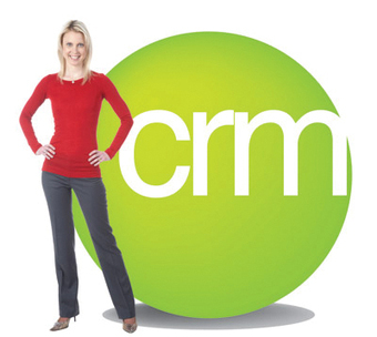 How CRM has emerged as the most effective lead management software? | lead management system | Scoop.it