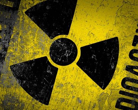 IRSN, ASN, AIEA, CRIIRAD, ACRO,  aux abonnés absents | PF | Japon : séisme, tsunami & conséquences | Scoop.it