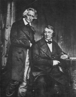 200 años de fantasía con los hermanos Grimm | Arte, Literatura, Música, Cine, Historia... | Scoop.it