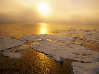 Global Warming Interactive, Global Warming Simulation, Climate Change Simulation - National Geographic | Waste Management & Technology | Scoop.it