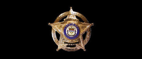 How to Regain Control of Your Local Police - The Solutions Institute   Criminal Justice in America   Scoop.it