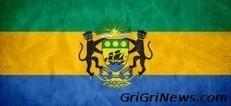 Les voitures d'Ali Bongo sur le dos du peuple du Gabon… | Actualités Afrique | Scoop.it
