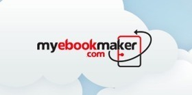 Anneliessenaste: My ebook maker | It-teknik i skolan | Scoop.it