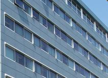 Herstel Europese kantorenmarkt houdt aan - Vastgoedmarkt | Qubrik Actueel | Scoop.it