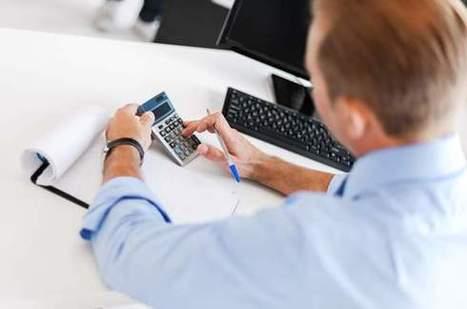 La retraite se prépare dès 40 ans ! | Finances Personnelles | Scoop.it