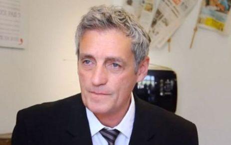 Municipales à Montpellier : un dissident socialiste se présente - Le Parisien | Montpellier | Scoop.it