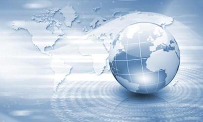 Délégation Interministérielle à l'intelligence économique | Veille_Curation_tendances | Scoop.it