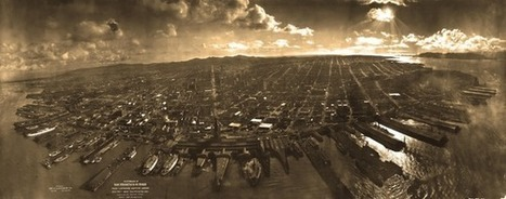 Chicago 1906 | Awesome Photography | Scoop.it