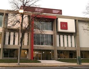 Harvard builds its startup muscle - Boston Business Journal | Strategic Marketing | Scoop.it
