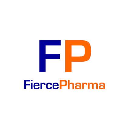 FDA slaps Pfizer's Hospira unit for 'misleading' YouTube ad | Pharma Communication & Social Media | Scoop.it