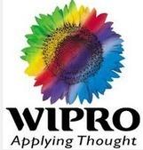 Wipro BPO Drive For Freshers in Pune   Job Spy   jobspy   Scoop.it
