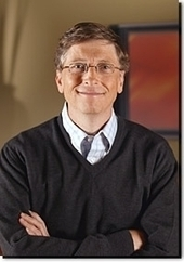 Bill Gates, Azim Premji, Ratan Tata To Host Bangalore Philanthropy Meet - Forbes   Philanthropy Explorations   Scoop.it