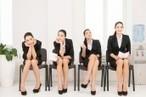 Entretien de recrutement : 7 raisons d'échec | ... | Le recrutement des étudiants et jeunes diplômés | Scoop.it