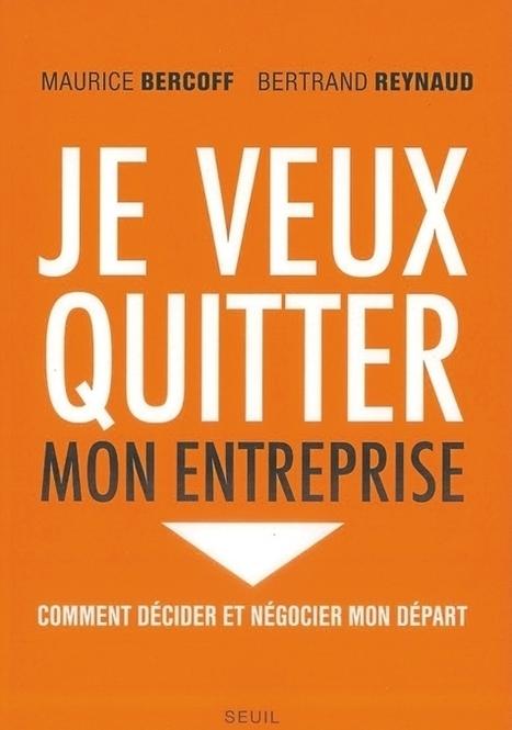 Edito : Démissionner ou renoncer ? Benoït XVI le moderne - La toile ... | BERCOFF REYNAUD CONSEIL | Scoop.it